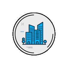 activos-inmobiliarios-hover