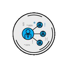 planificacion-sucesoria-hover