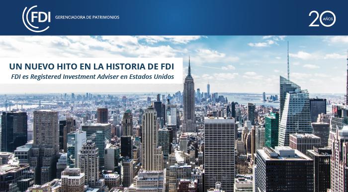 FDI-RIA-web