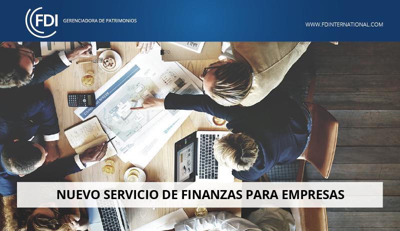 finanzas-corporativas-web