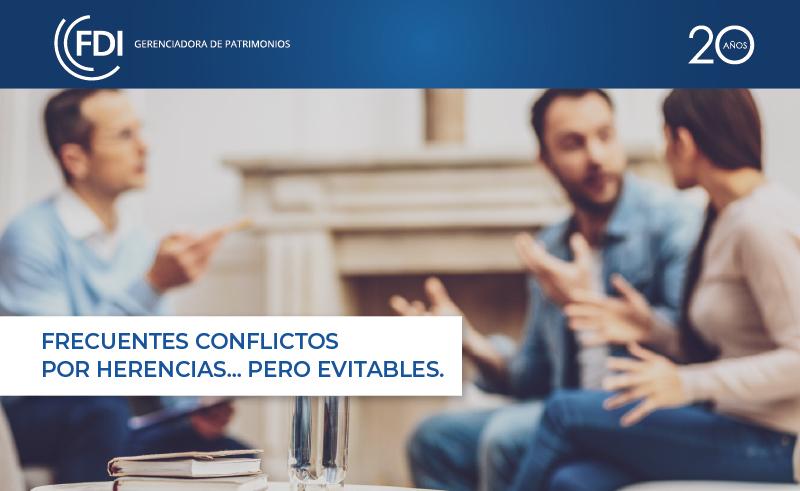 FDI-conflictos-herencias-web
