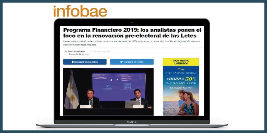 infobae-28-1-2019-imagen