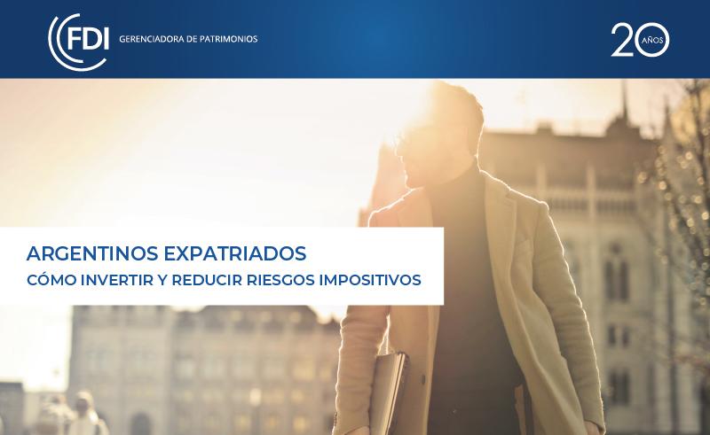 FDI-argentinos-expatriados-web