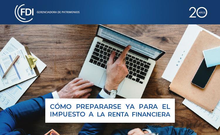 FDI-impuesto-renta-financiera-web
