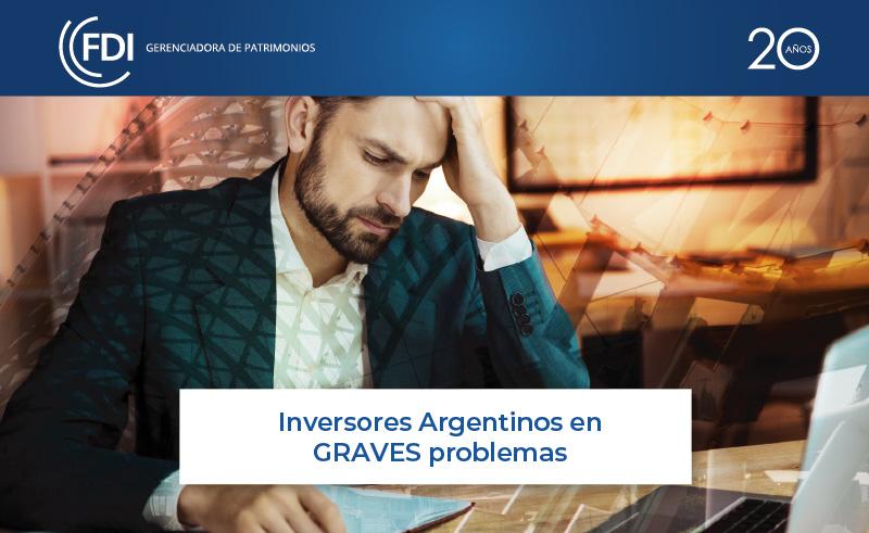 FDI-inversores-argentinos-web