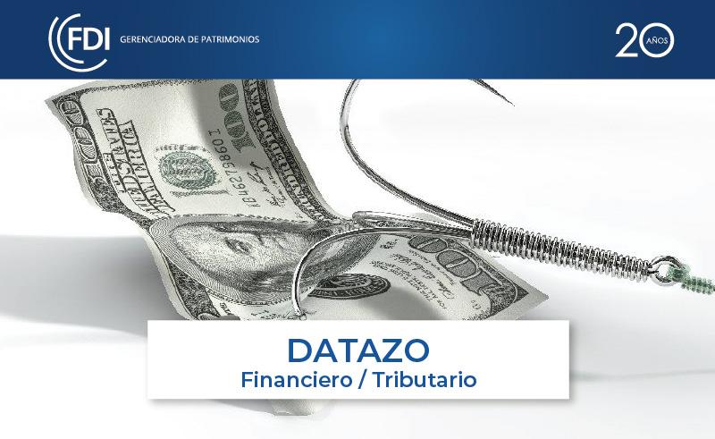 FDI-datazo-dolar-web