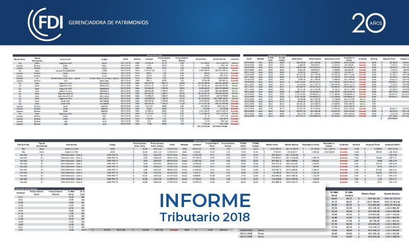 FDI-informe-tributario-web