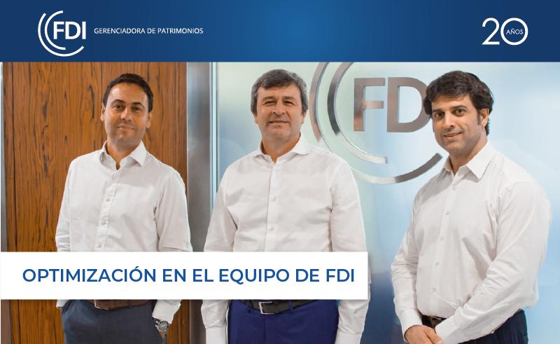 FDI-equipo-web