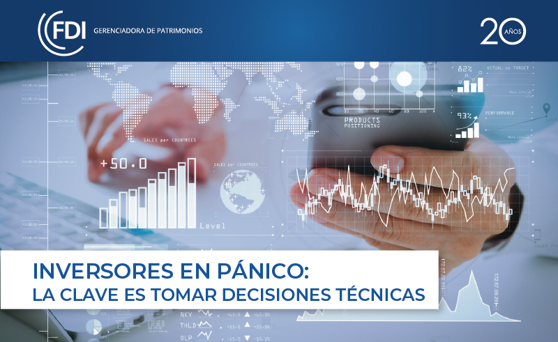 FDI-inversores-panico-web