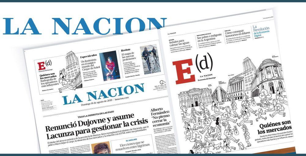 la-nacion-18-8-2019-imagen