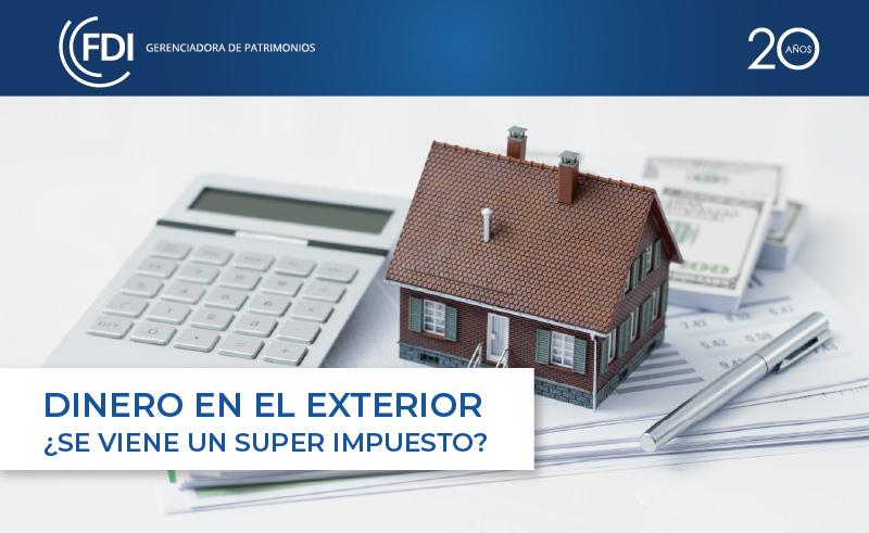 FDI-dinero-ext-web