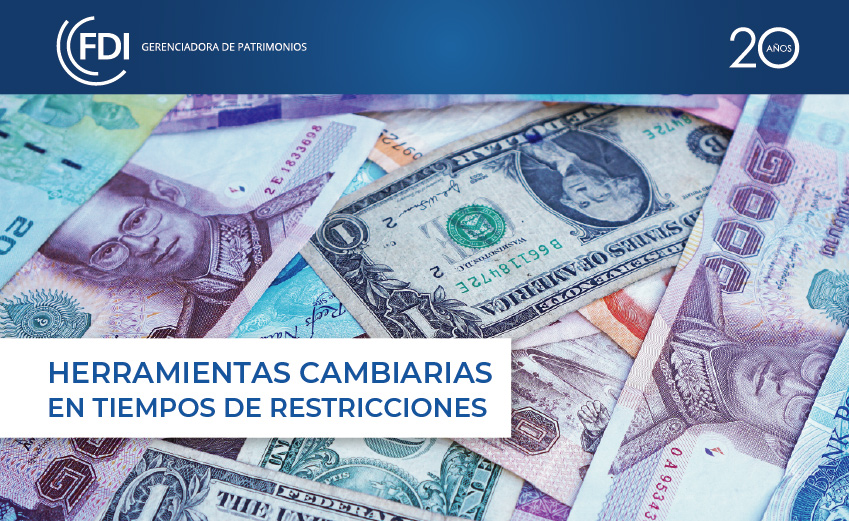 FDI-herramientas-cambiarias-web