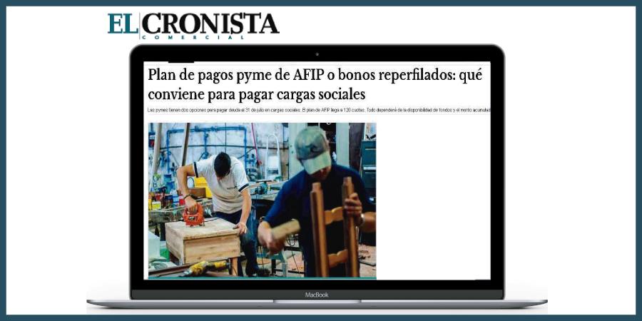 cronista-4-9-2019-imagen