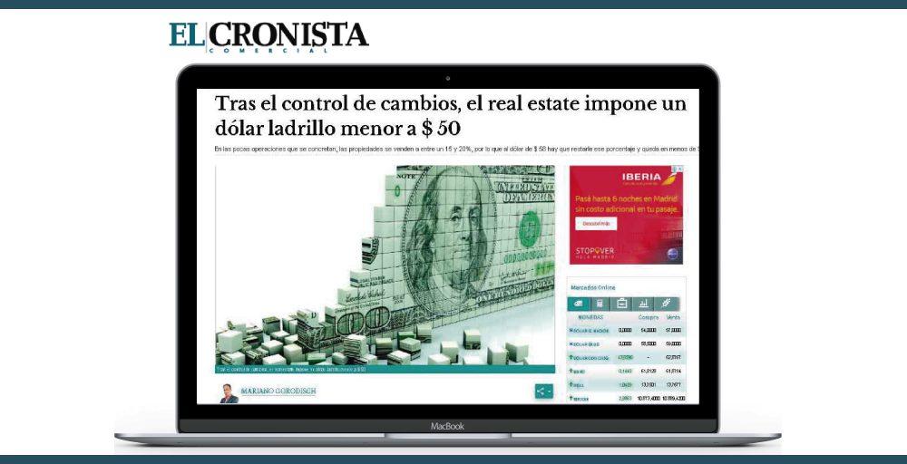 cronista-6-9-2019-imagen