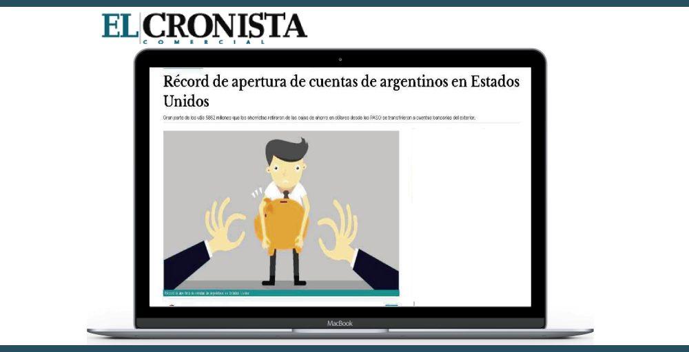 cronista-finanzas-4-9-2019-imagen