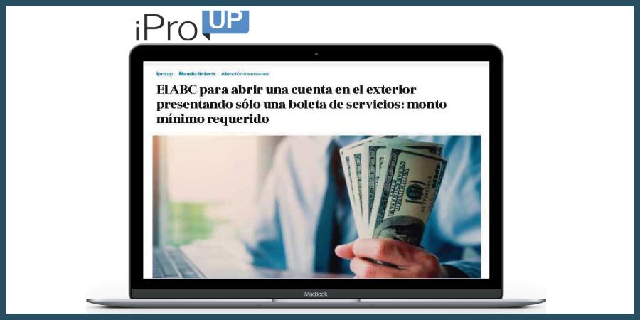 ipro-imagen