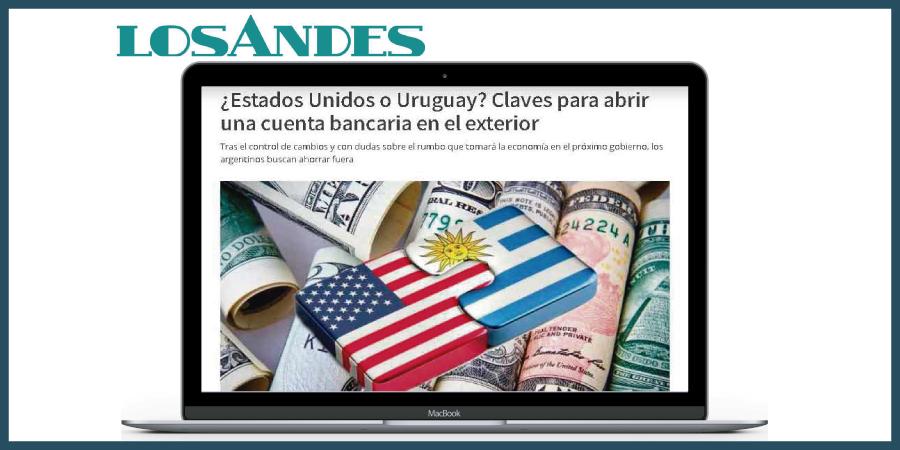 los-andes-18-10-2019-imagen