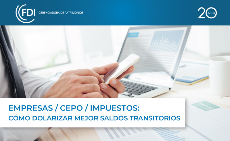 FDI-saldos-transitorios-web