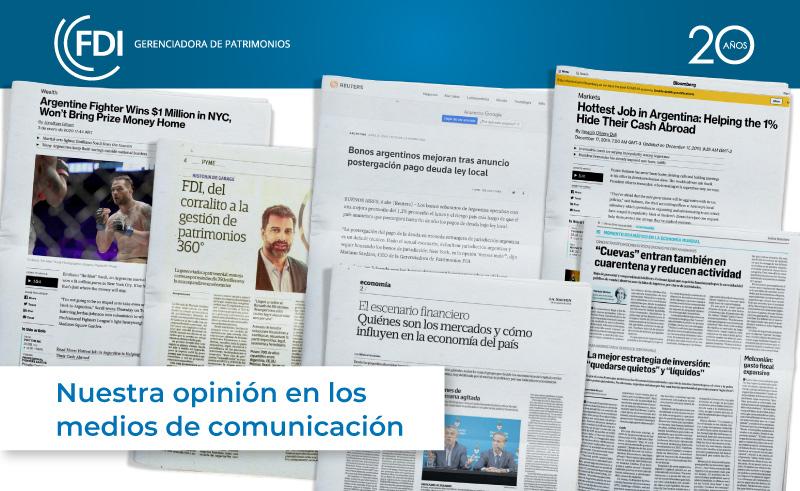FDI-medios-web