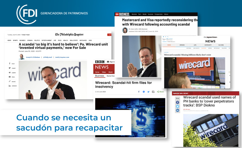 FDI-wirecard-web