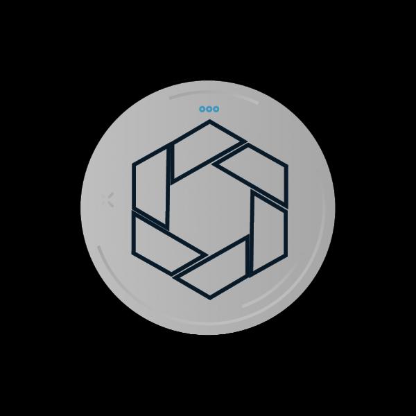 FDI_iconos-28