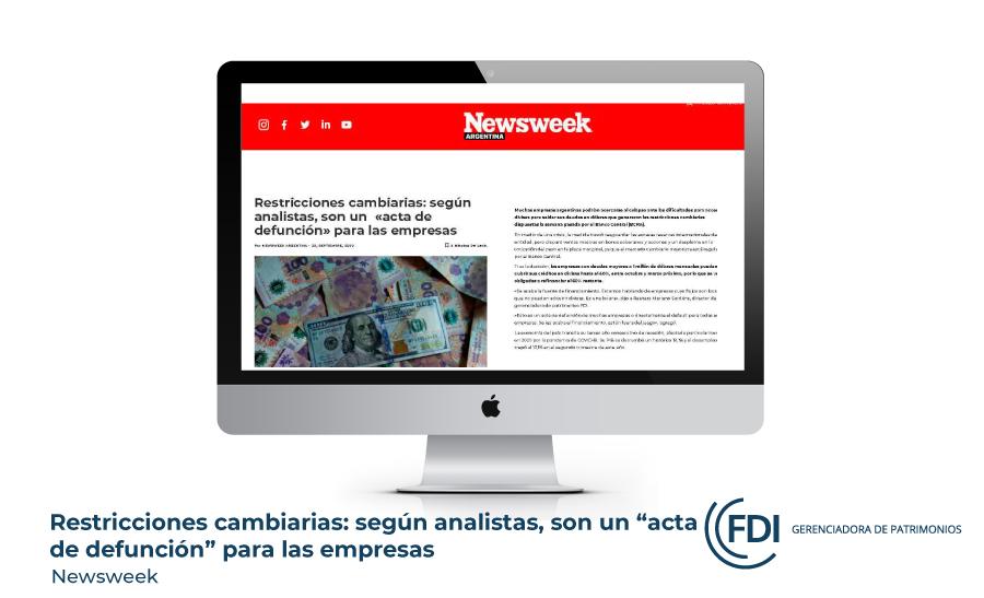 mockup-newsweek-20-10-2020